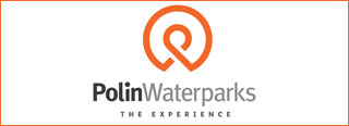 Polin Waterparks & Pool Systems